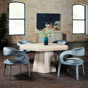 Brooklyn Dining Table