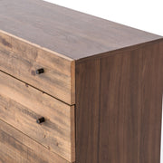 Harlan 6-Drawer Dresser