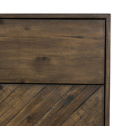 Harrington 3-Drawer Dresser