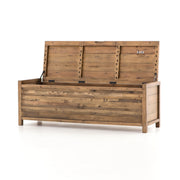 Tuscanspring Large Blanket Chest