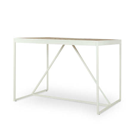 Maeve Outdoor Bar Table