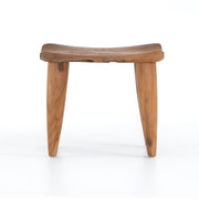 Zuri Outdoor Stool