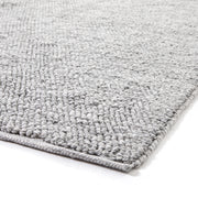 Billa Outdoor Rug - 5' x 8'