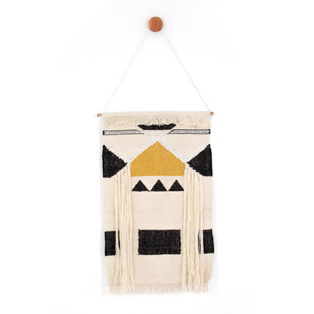 Edelie Wall Hanging