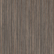 Tempaper Grasscloth in Bronze