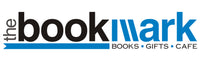 The Bookmark Books & Gifts