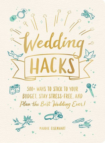 Wedding Hacks