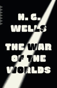 THE WAR OF THE WORLDS (VINTAGE)