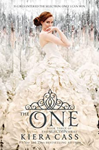 The One (Selection #3)