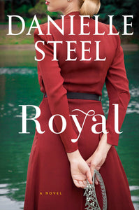 Royal : A Novel