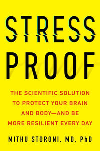 Stress Proof