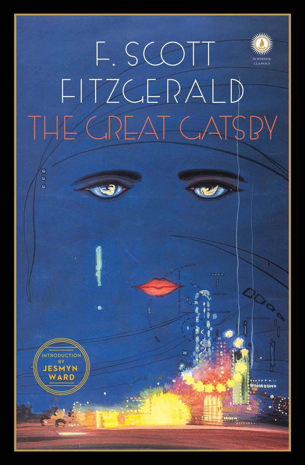 The Great Gatsby (Special edition)