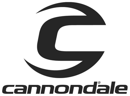 Cannodale