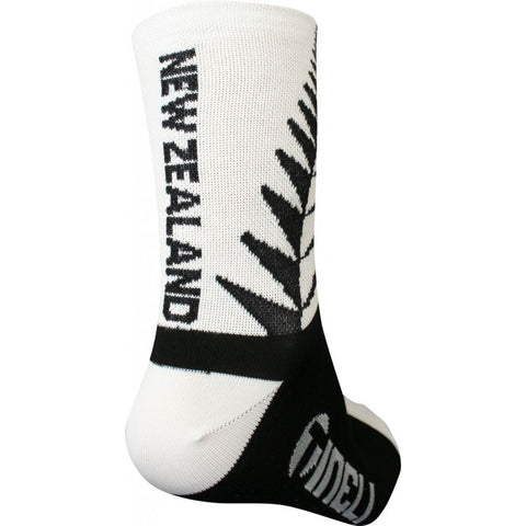 Tineli New Zealand Socks