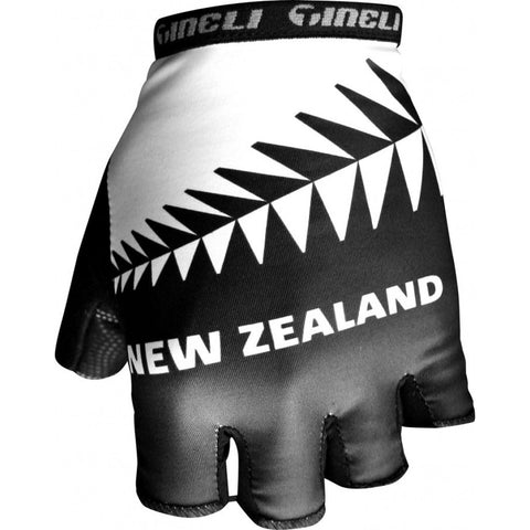 Tineli New Zealand Aero Gloves