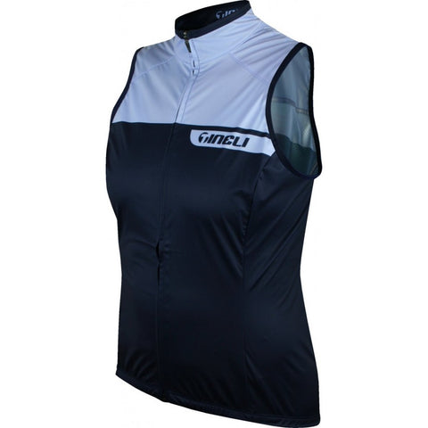 Tineli Women's Skywalker Vent Vest