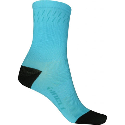 Tineli Azure Core Socks