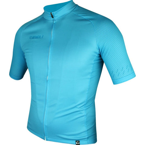 Tineli Men's Azure Core Jersey