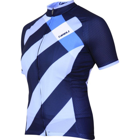 Tineli Women's Skywalker Jersey
