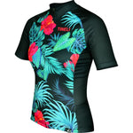 Tineli Women's Tropical Jersey
