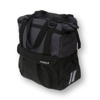 basil-shopper-xl-single-bike-bag-black
