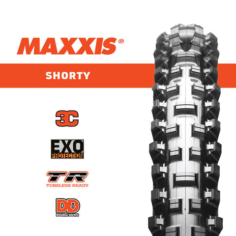 maxxis_shorty