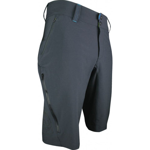 Tineli Enduro Shorts