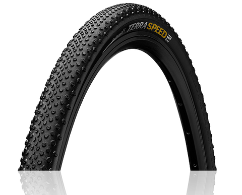conti terra-speed-40-622-28-1-5-black-black-se