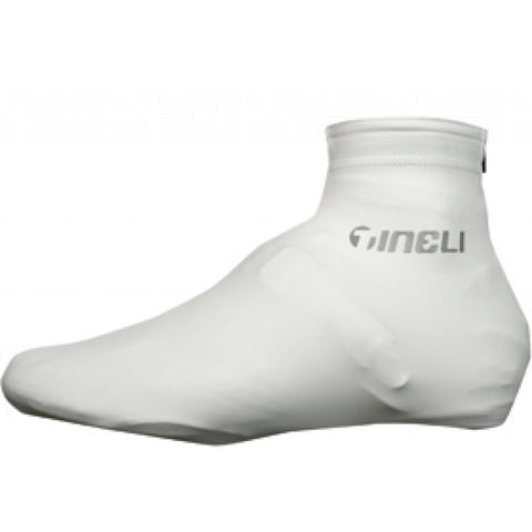 Tineli Lycra Shoe Covers