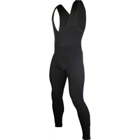 Tineli Bibtights-chamois