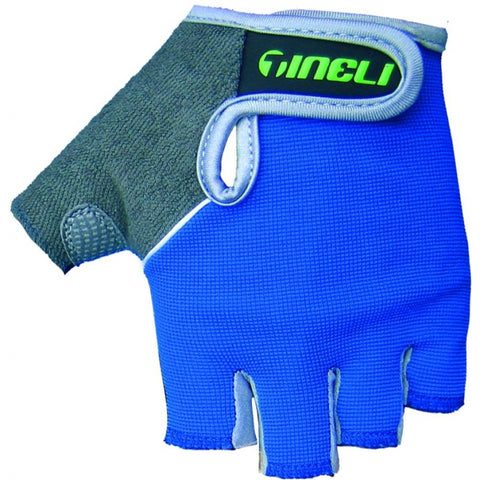 Tineli Summer Gloves