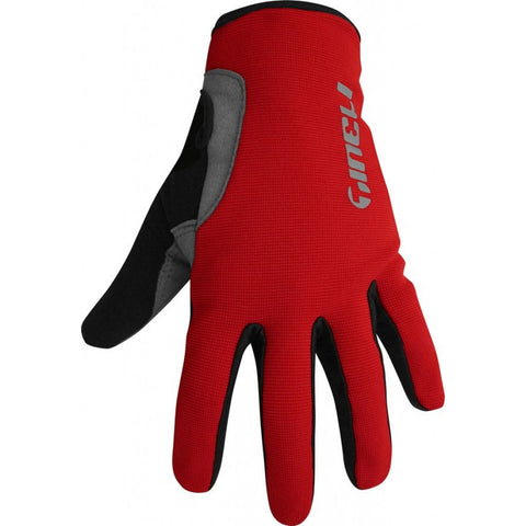 Tineli Full Finger Glove