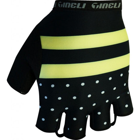 Tineli Maupiti Gloves