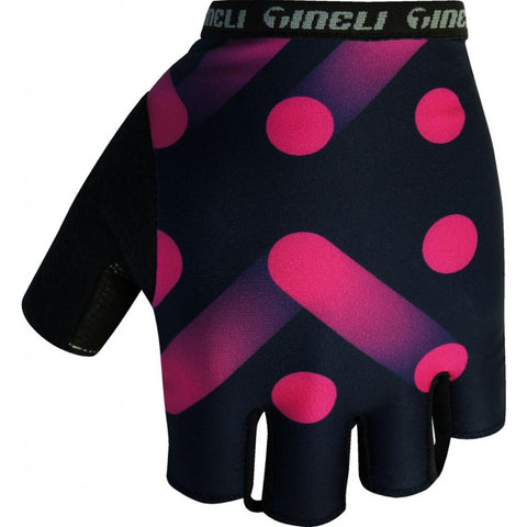 Tineli Palau Gloves