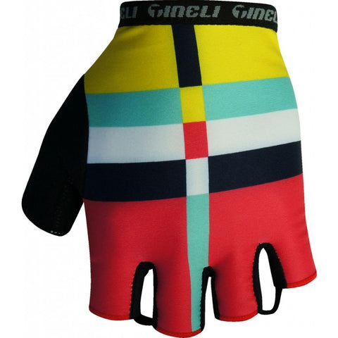 Tineli Nido Gloves