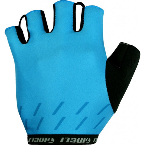 Tineli Azure Core Gloves