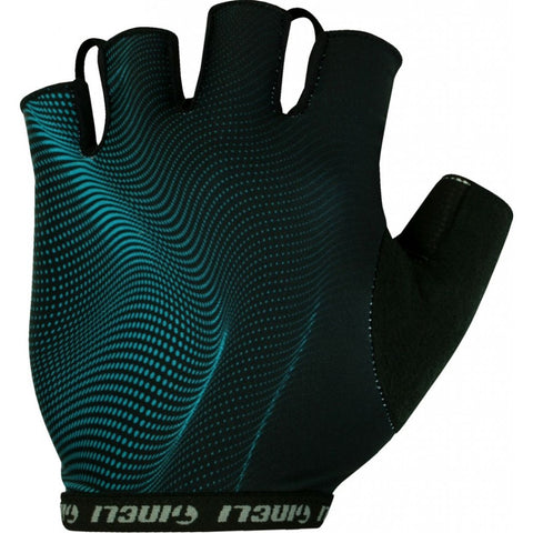 Tineli Wave Gloves