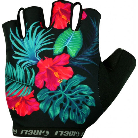 Tineli Women's Tropical Gloves