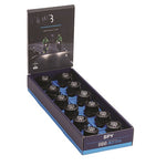 BBB - SpyCombo (12pc Display Box)