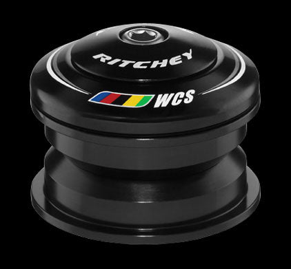 Ritchey WCS Pressfit headset