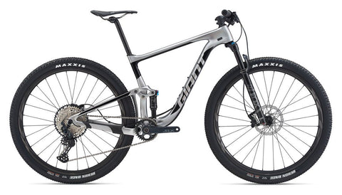2020 Anthem Advanced Pro 29 2
