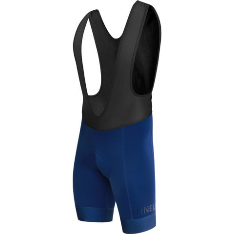 Tineli Men's Marine Core Bibs
