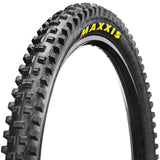 MAXXIS SHORTY