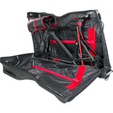100408100-ROAD-BIKE-BAG-PRO-dtB09-big