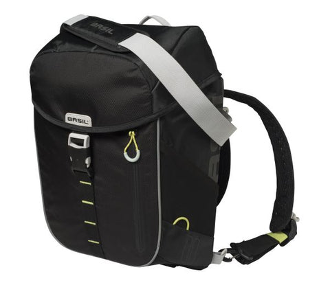 basil-miles-bicycle-bag-17l-black