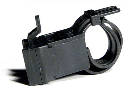 Light Bracket