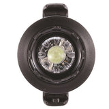 BBB - Spy (17 Lumen Front Light) 2x CR2032