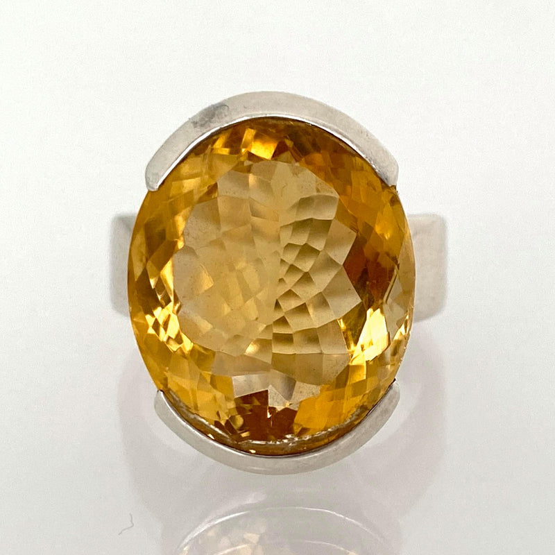 citrine, sterling silver, silver citrine , citrine ring, ring , rings , jewellery , jewels , precious stones