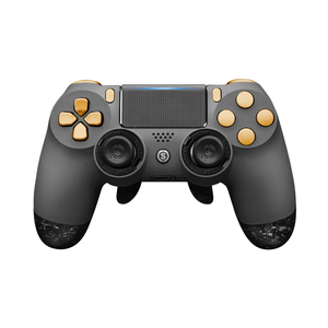 SCUF Infinity4PS PRO PS4 Graphite - Spectrum Edition