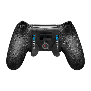SCUF INFINITY PRO PS4 RED - Bluemouth Direct